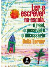 Delia Lerner
