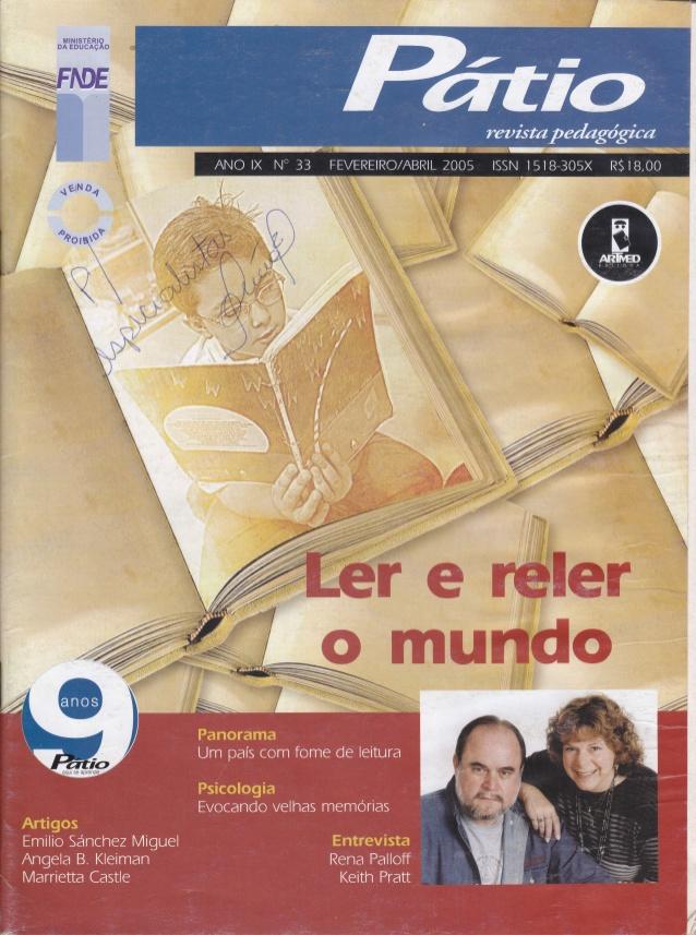 ptio-revista-pedaggica-2005-2010-1-638