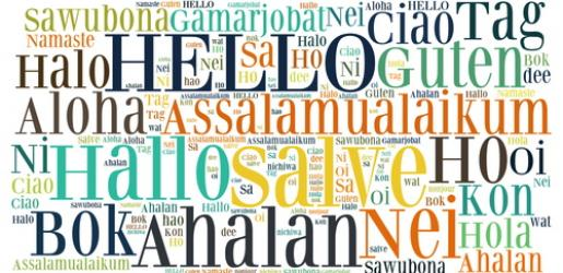 Bilingual_Hello