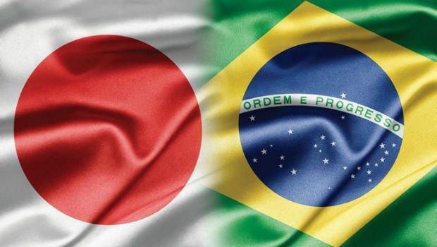 1 japan