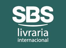 logo_sbs