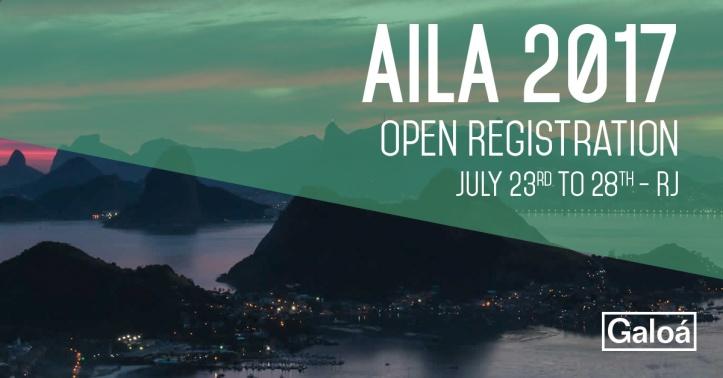 aila2018
