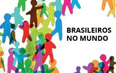 Crian As Brasileiras Vivendo Fora Do Brasil Vamos Manter Seu Bilinguismo Educa O Bil Ngue