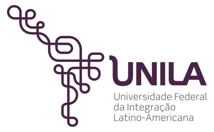 logo_UNILA