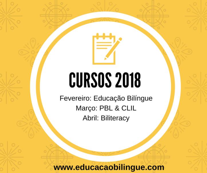 cursos 2018 (2)