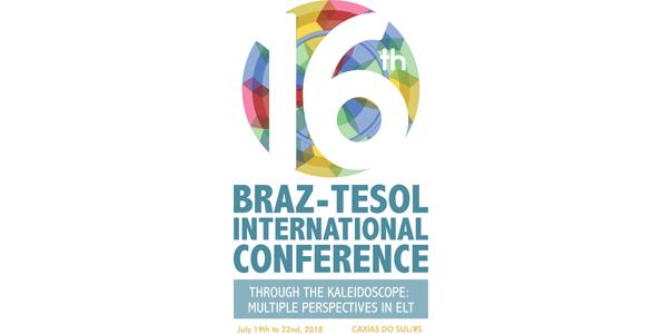 16_conferencia